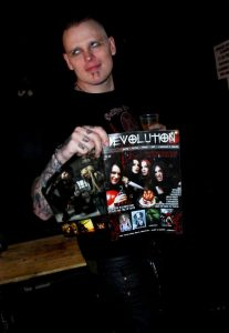 andy-combichrist