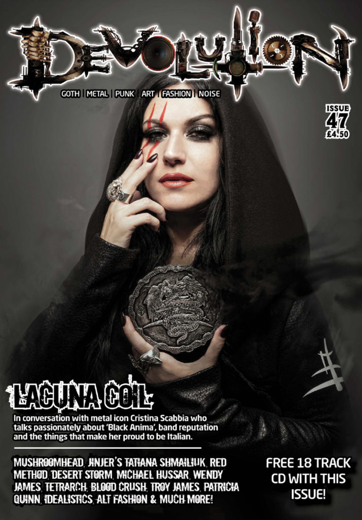 issue-47-front-cover-web