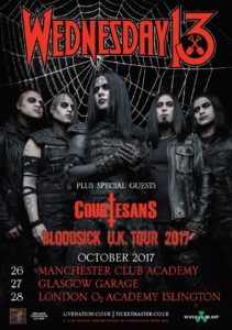w13-halloween-2017