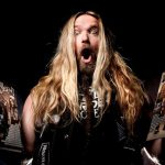 zakk-wylde-black-label-society