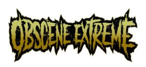 logo-oef-color-sm