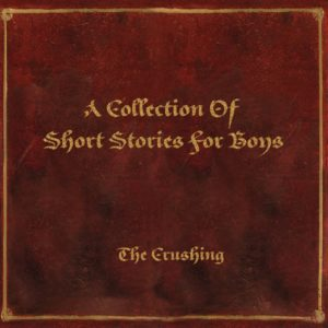 the-crushing-a-collection-of-short-stories-for-boys-cover