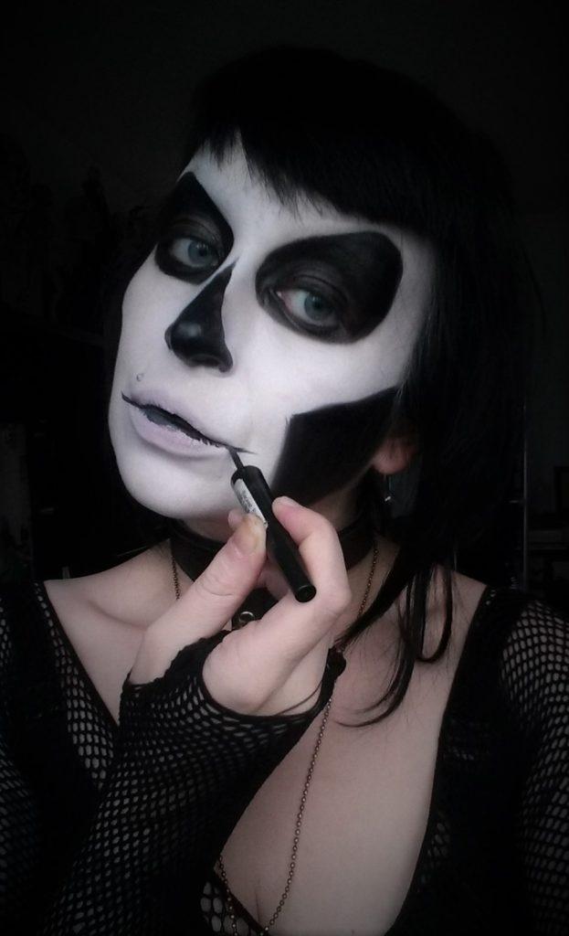 ghost-5-phone