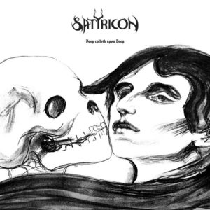 satyricondeepcallethcd
