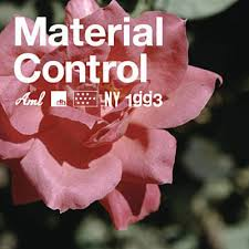 Review: Glassjaw - Material Control