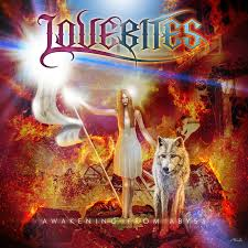 Review: Lovebites – Awakening From Abyss
