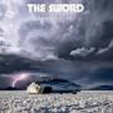 Review: The Sword - Used Future