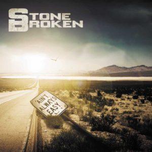 stone-broken
