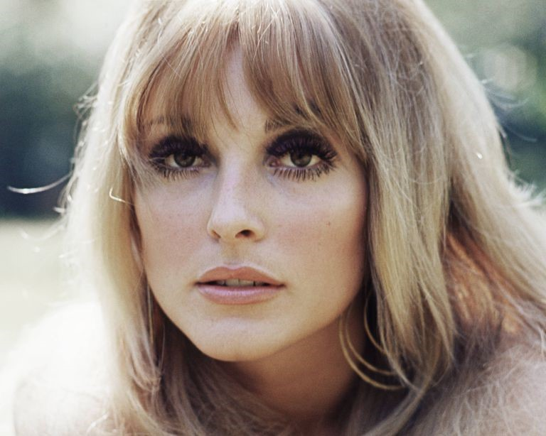 News: Four Sharon Tate Films Are In Production for 50th Anniversary