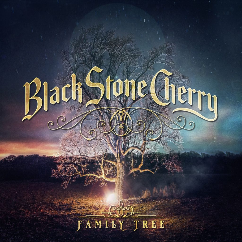 bsc-family-tree-aw-lo