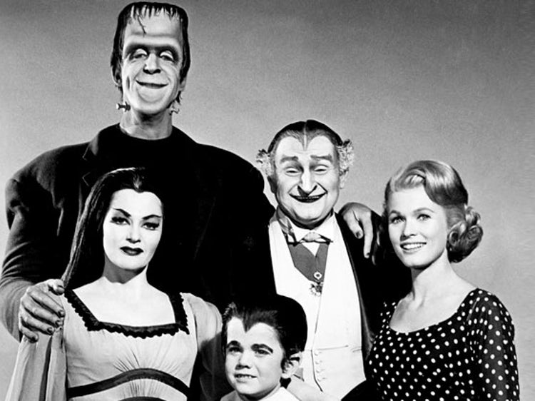 the-munsters3