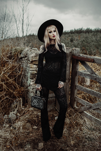 killstar-occult-witch-03web
