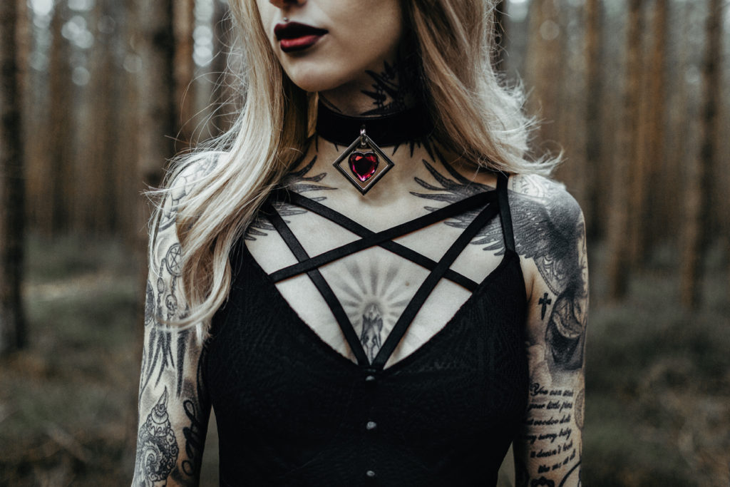 killstar-occult-witch-05web