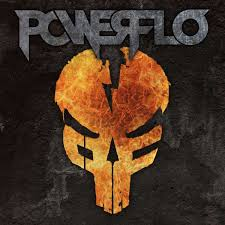 Review: Powerflo – Bring That Shit Back EP
