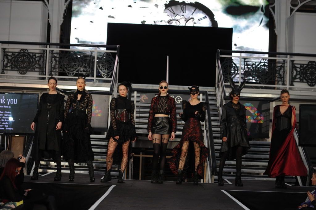 stylists-edit-catwalk