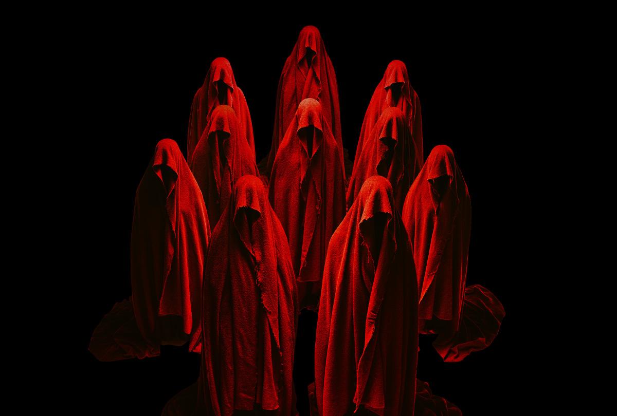 "News: Babymetal  Release New Digital Live Video""Legend- S – BaptismXX -"" on August 24th"