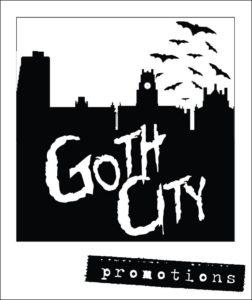 gothcity