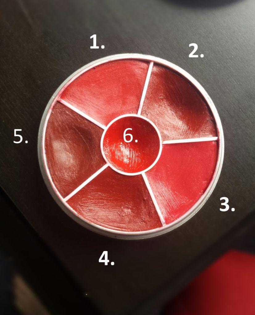 lip-wheel-1
