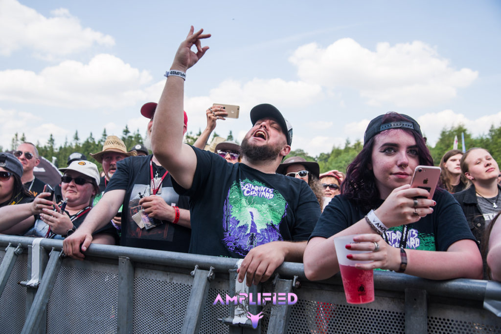 amplified-2018-crowd-2