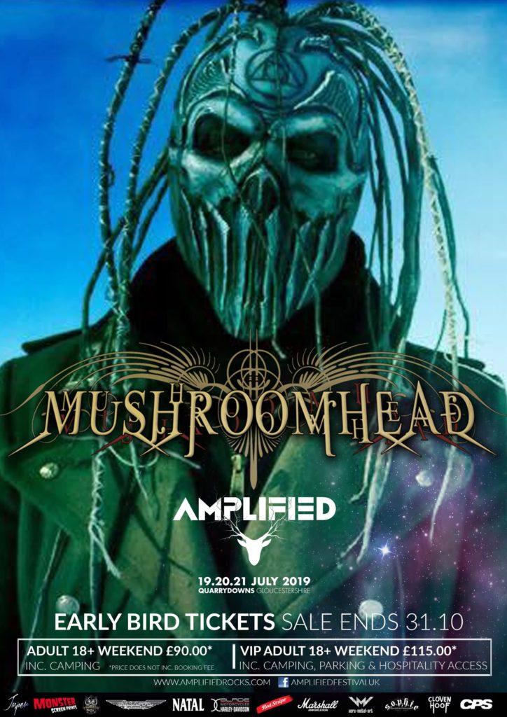 mushroomhead-lo-res