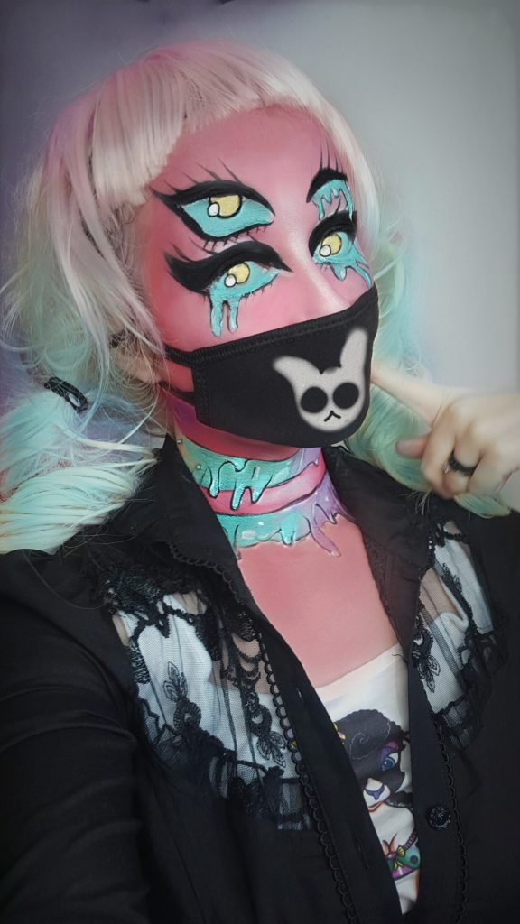 0-pink-ghoul-girl-2
