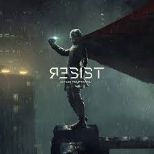 Review: Within Temptation – Resist