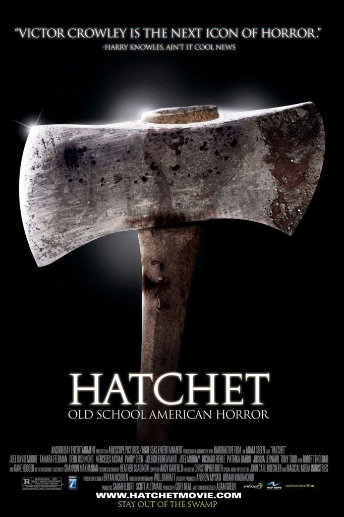 hatcha