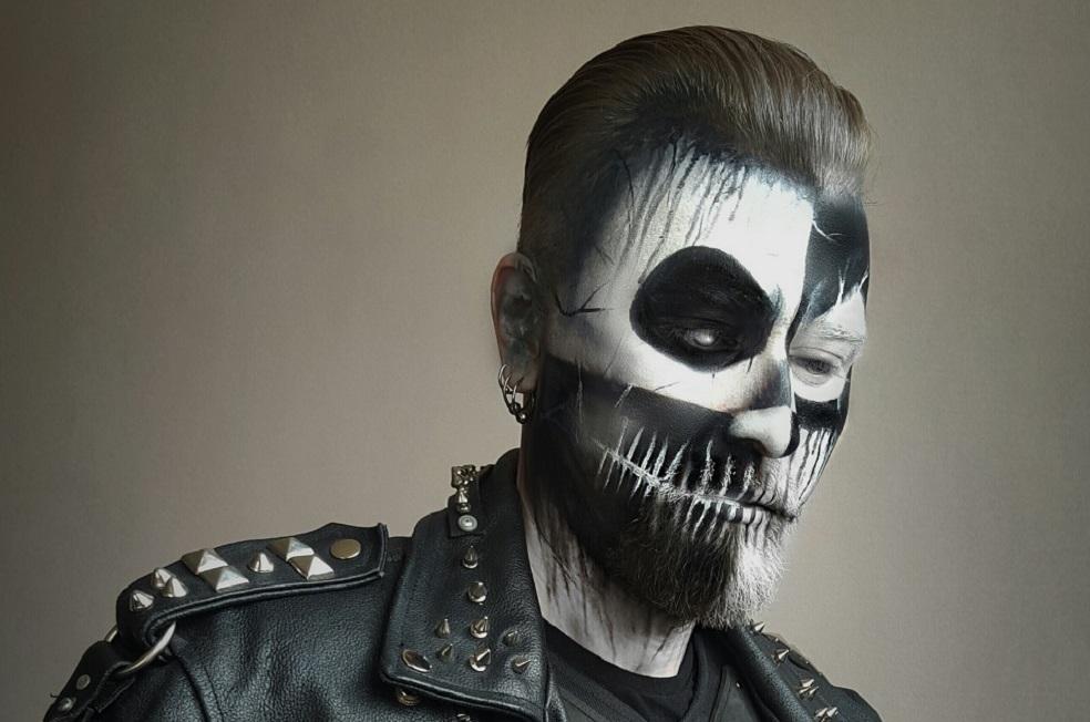 skull-3a