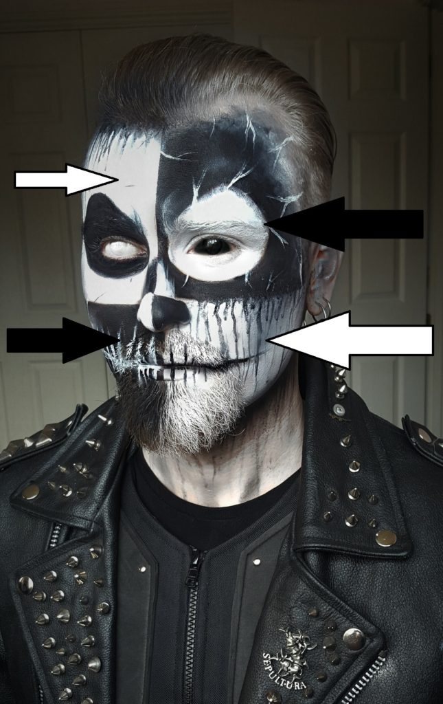 skull-4-_