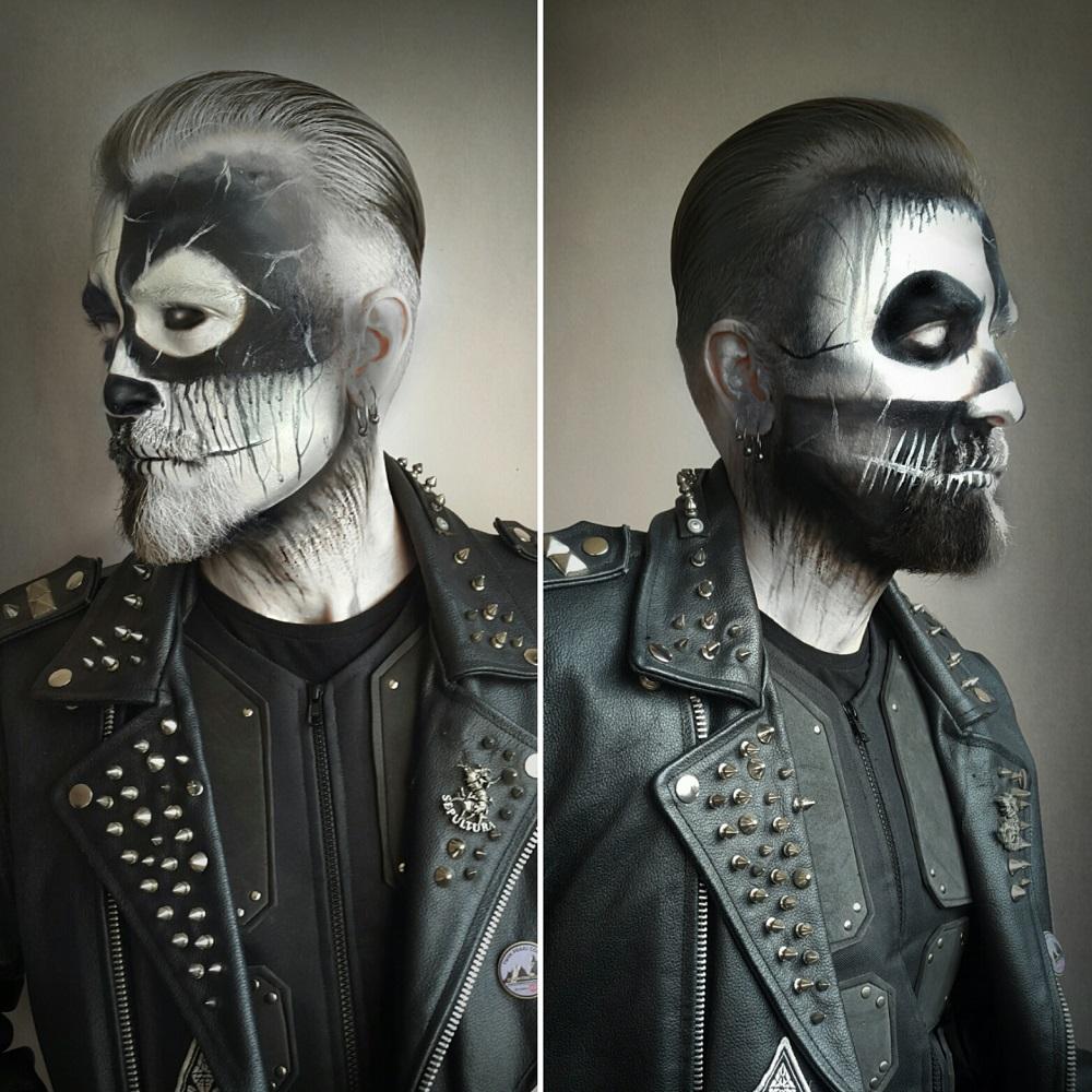 skull-5