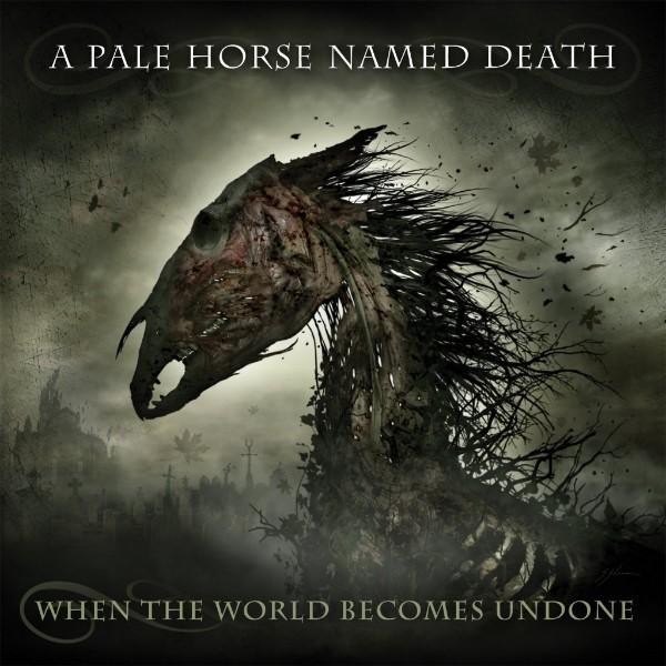 aphnd-album-cover