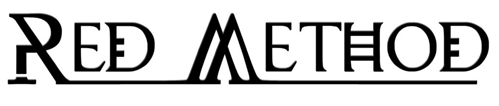 red-method-logo