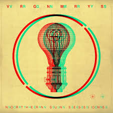 Review: The Virginmarys – Northern Sun Sessions