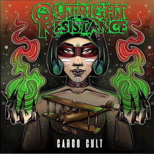 outrightresistance-cargocult-cover2019