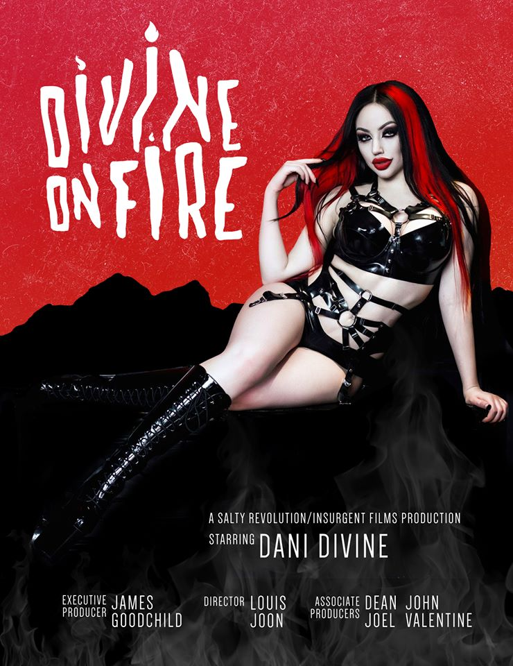 01-divine-on-fire