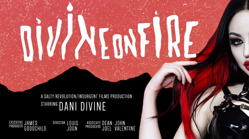 02-divine-on-fire