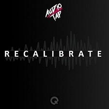 Review: Audio Tap - Recalibrate