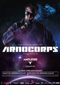 arnosorps-poster-for-email