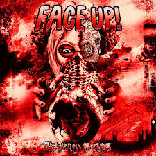 Review: Face Up! - The World Is Ours