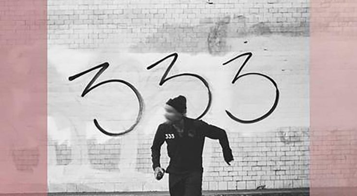 Review: Fever 333 - Strength In Numb333rs