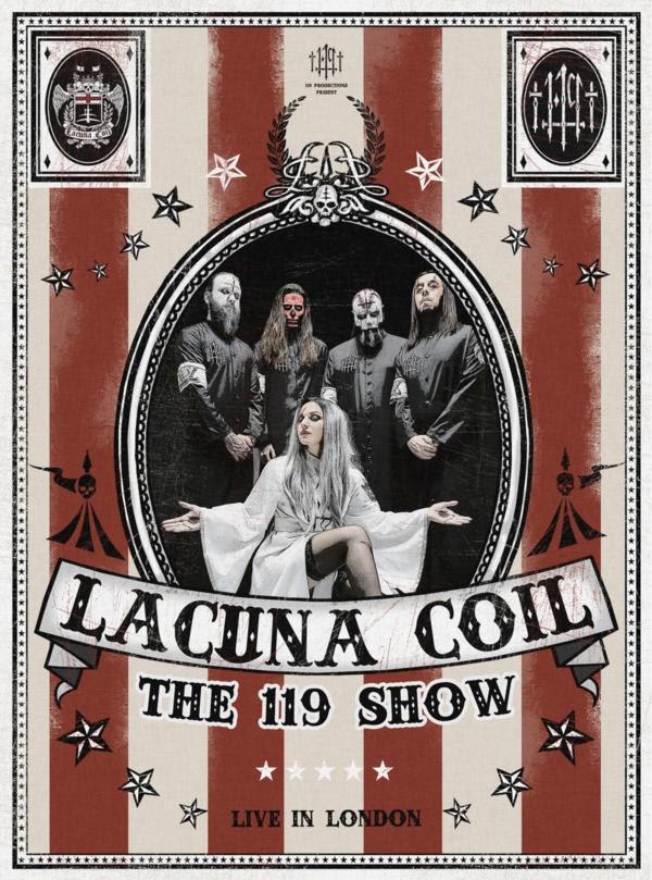 lacuna-coil-3