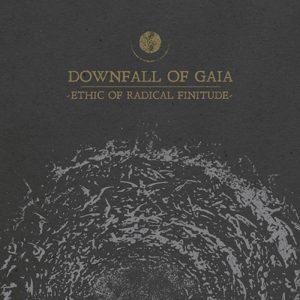 downfallofgaia-ethicofradicalfinitude