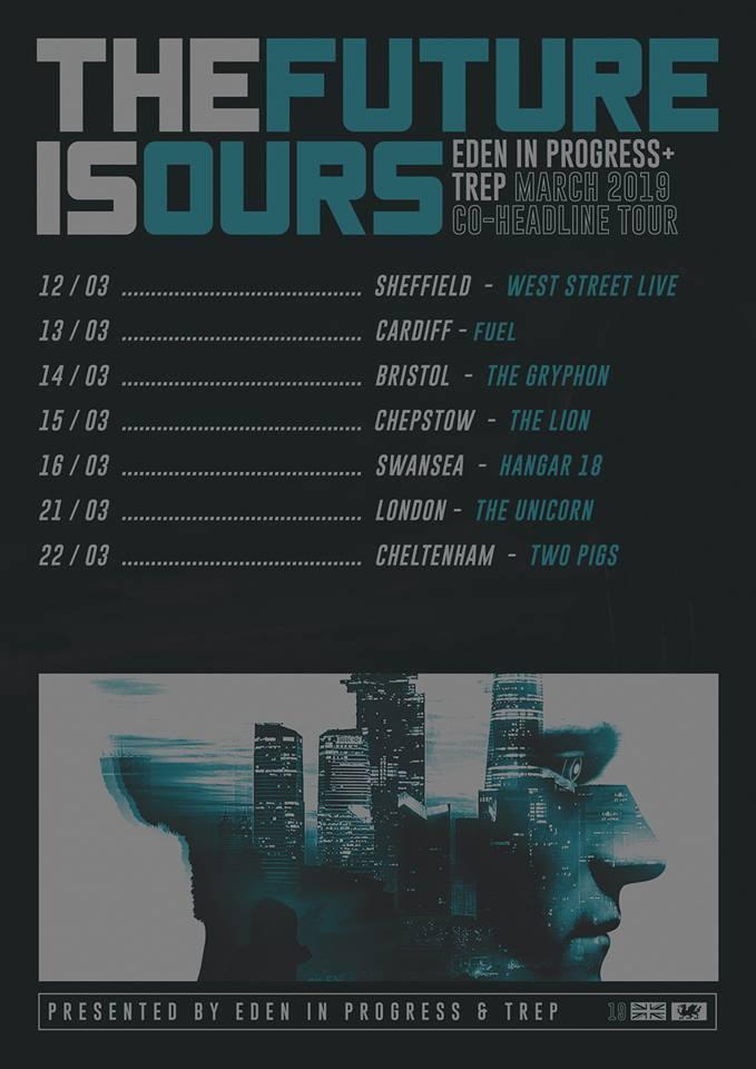 trep-tour-poster