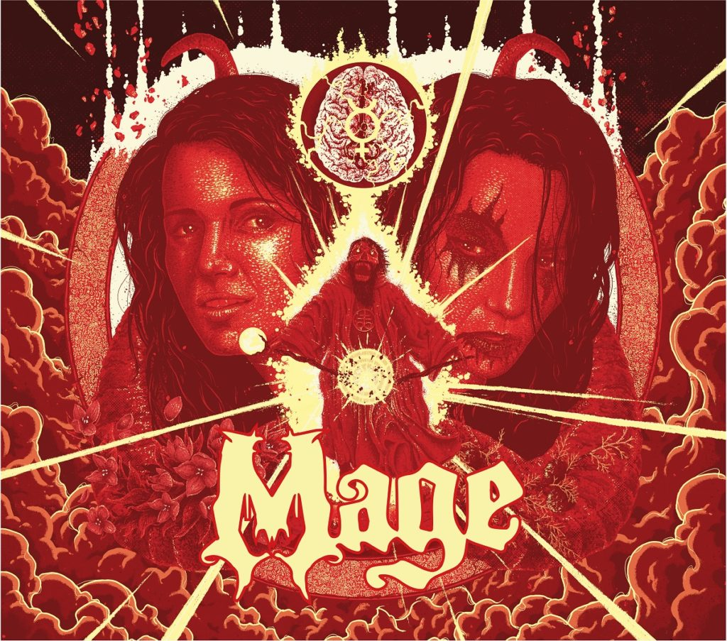 mage-key-to-the-universe-album-cover