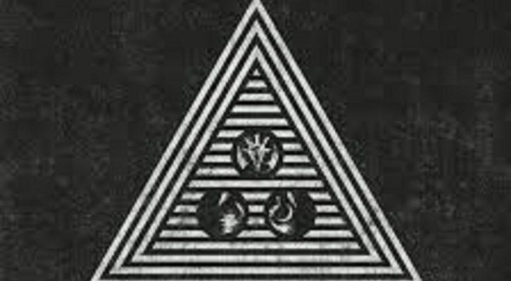 Review: Periphery - Periphery IV: Hail Stan