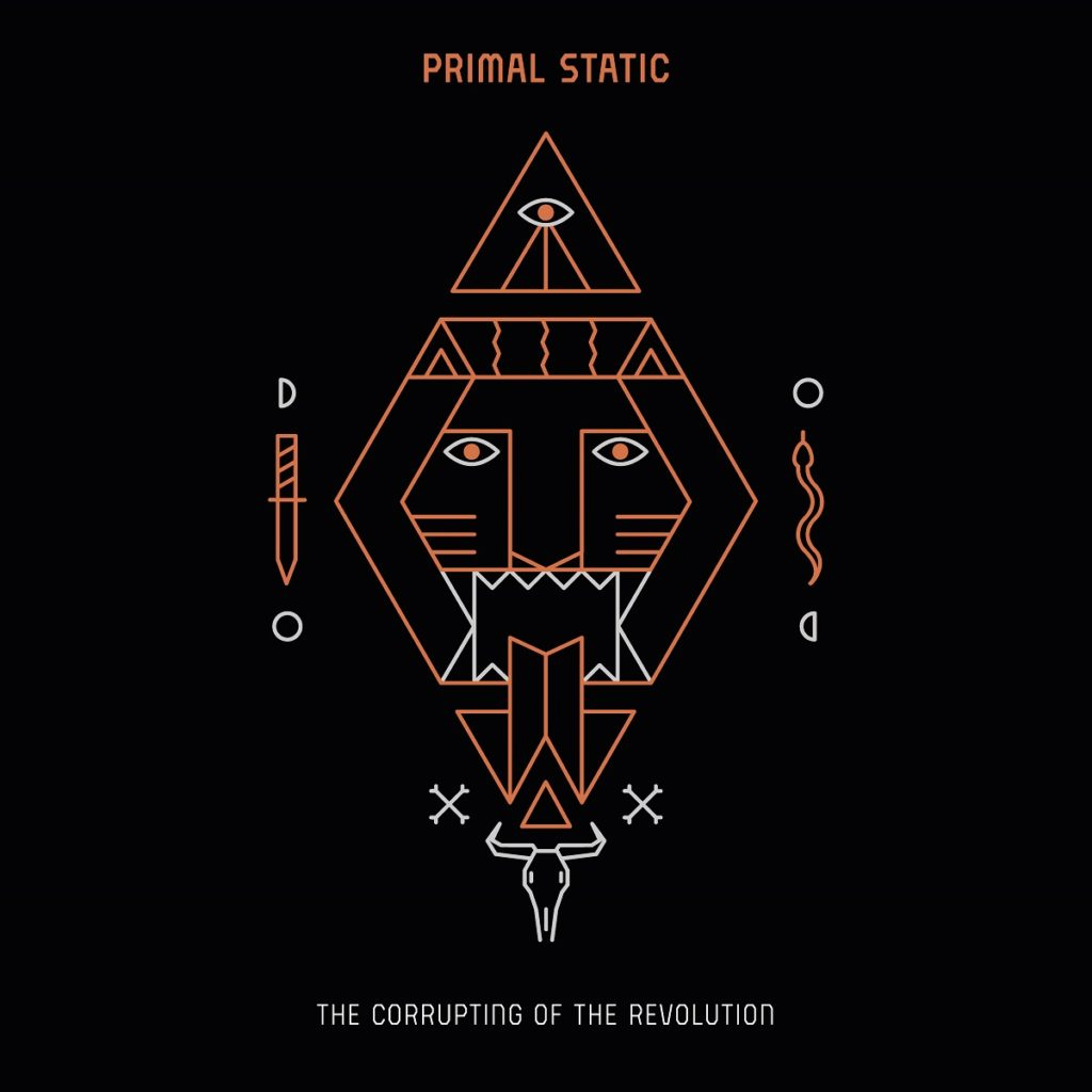 primal-static-ep-coversm