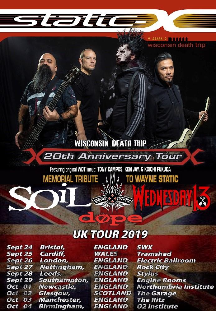 sx-tour