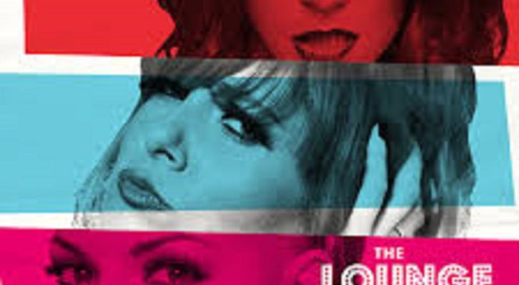 Review: The Lounge Kittens - Have Another...