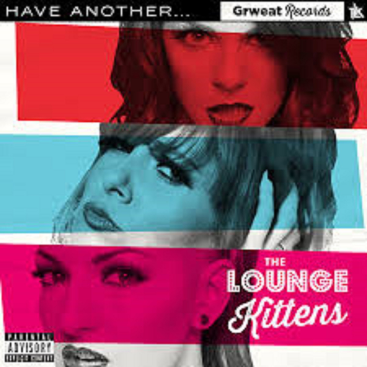Review: The Lounge Kittens – Have Another…