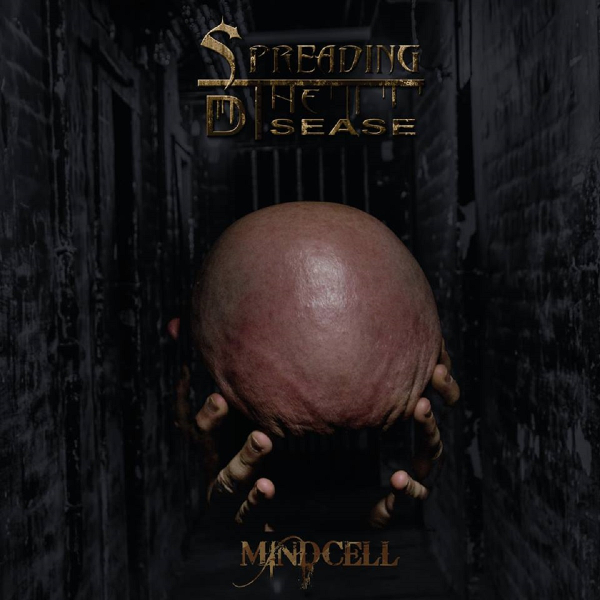 Review: Spreading The Disease – Mindcells EP